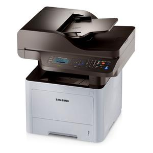Samsung ProXpress SL-M4070fr Multifunction Mo