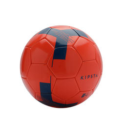 SIZE 4 (KIDS AGES 8 TO 12) FOOTBALL F100 - RE