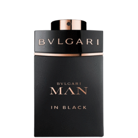 Bvlgari Man in Black EDP, 100ml
