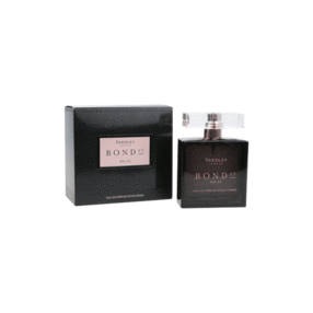Yardley Male Bond St NO.33 EDP, 100ml