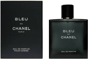 Bleu de Chanel Paris EDP, 100ml