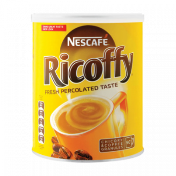Café Nestle Ricoffy, 250 G