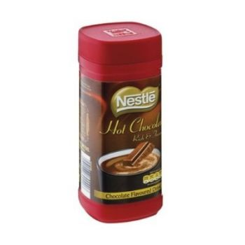 Chocolate Quente Nestle, 250 G