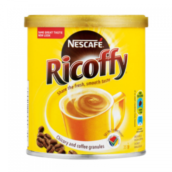 Café Nestle Ricoffy, 100 G