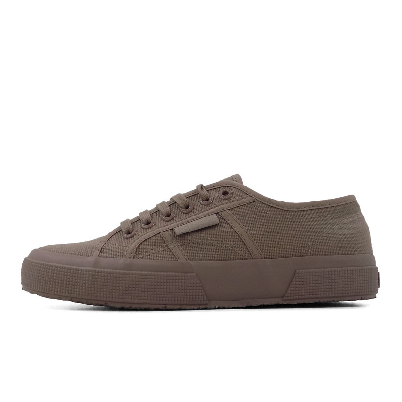 Superga 2750 Cotu Classic Canvas