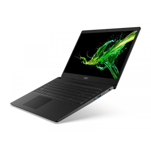 Acer A315 Celeron N4000 4GB 256SSD Notebook