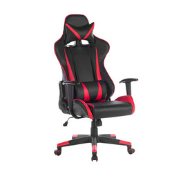 Essencial Silverstone Racing Chair